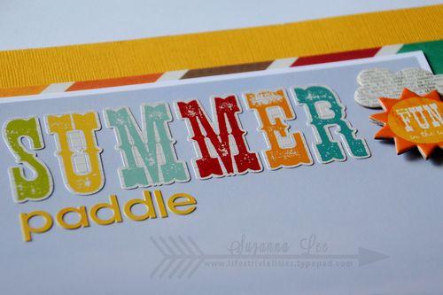 SummerPaddle_SimpleStories_Close_SuzannaLee
