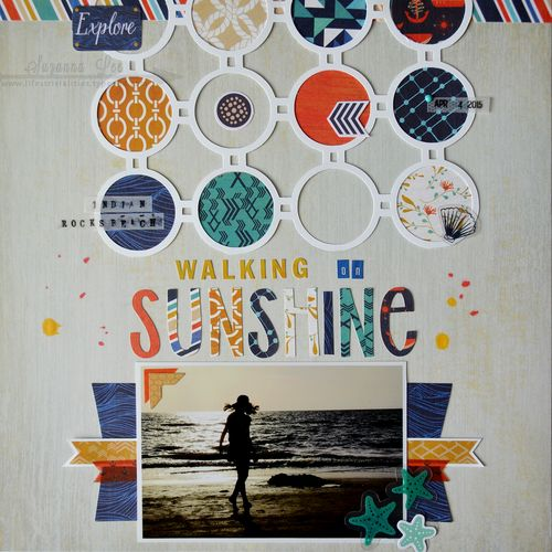 WalkingOnSunshine_BasicGray_SuzannaLee