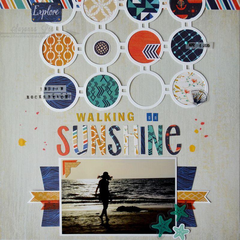 WalkingOnSunshine_BasicGray_SuzannaLee