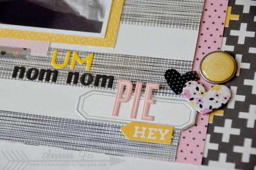 UmNomNomPie_Close_PinkPaislee_SuzannaLee