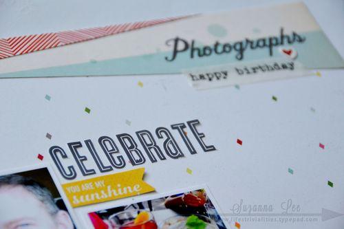 Celebrate_Close3_SuzannaLee