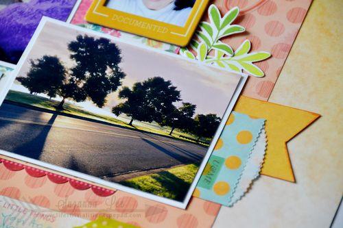 Us_Close2_SeptBlogHop_SuzannaLee