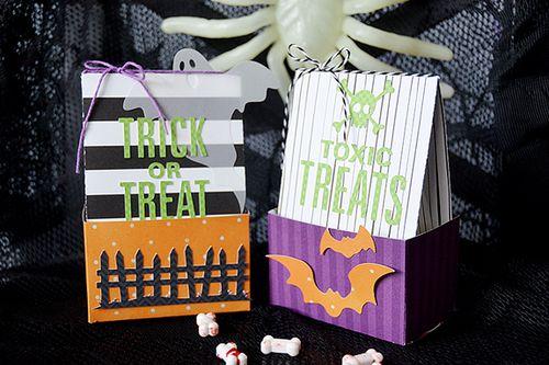HalloweenTreatBag_Oct30_SuzannaLee