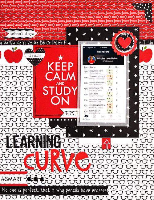 LearningCurve_BellaBlvd_SuzannaLee
