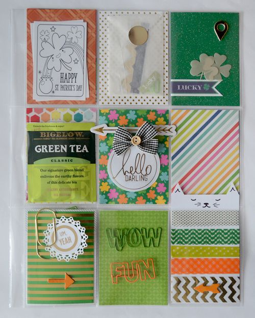March_StPaddys_PocketLetter_Front_SuzannaLee