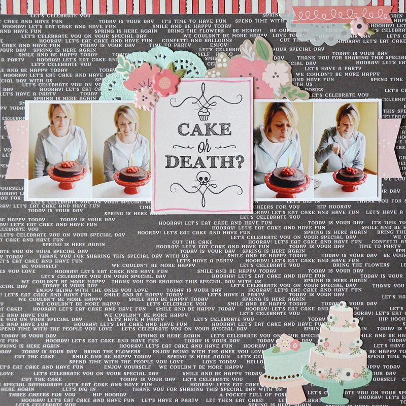 CakeOrDeath_TheProjectBin_CocoaDaisy_SuzannaLee