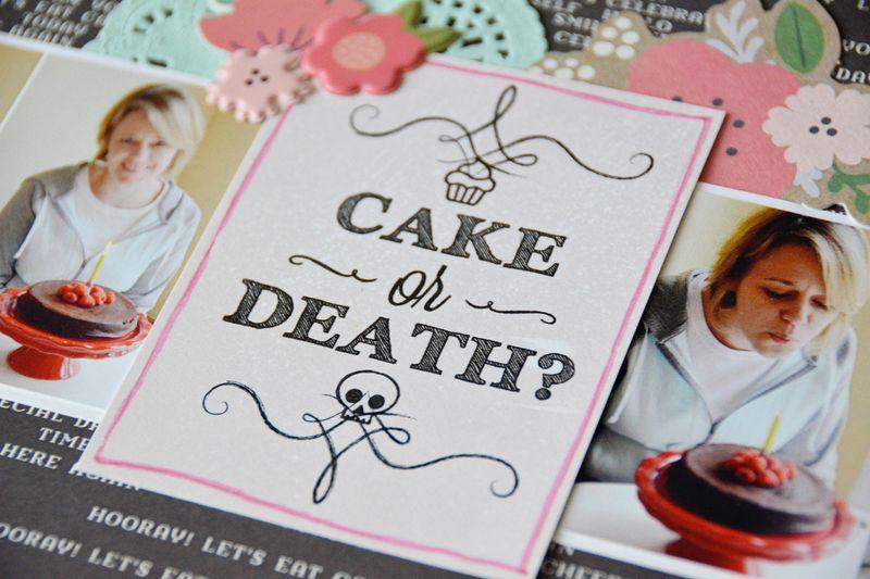CakeOrDeath_Close2_TheProjectBine_CocoaDaisy_SuzannaLee