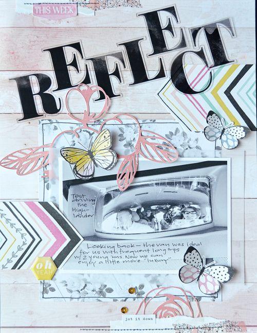 Reflect_DesChallenge_April2016CD_SuzannaLee