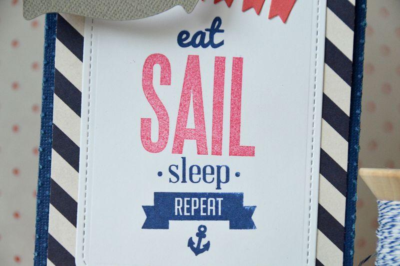 EatSailSleep_Card_Close_TheProjectBin_SuzannaLee