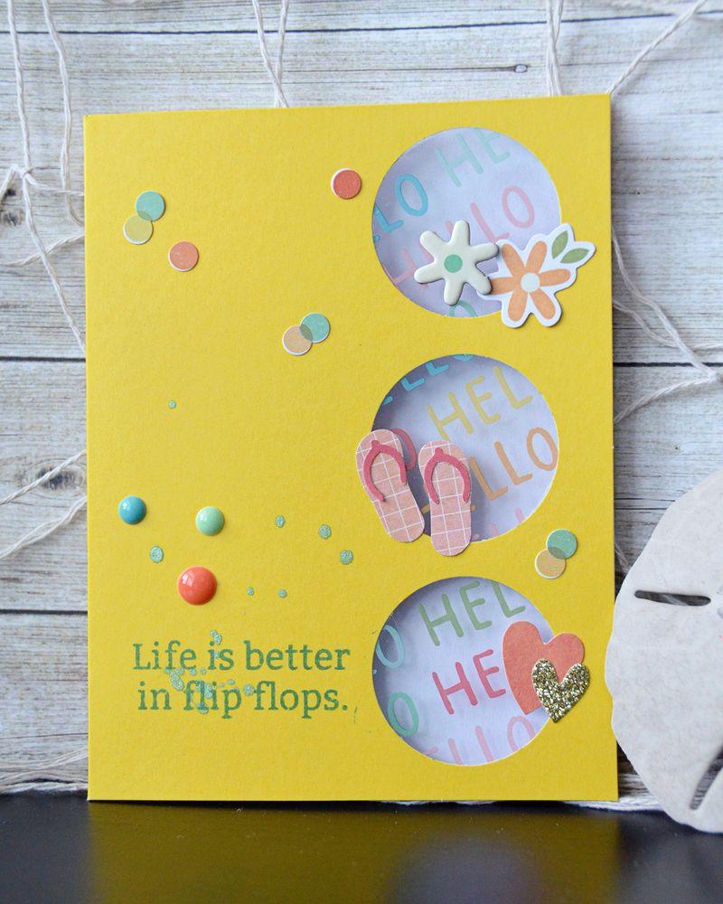 LifeIsBetter_TheProjectBin_SuzannaLee