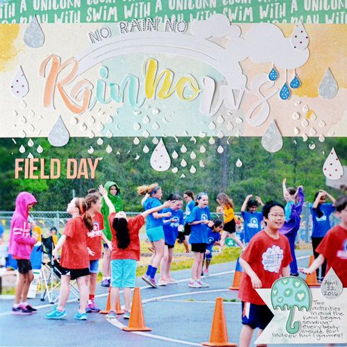 FieldDay_April2016_SuzannaLee