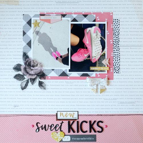 SweetNewKicks_SuzannaLee