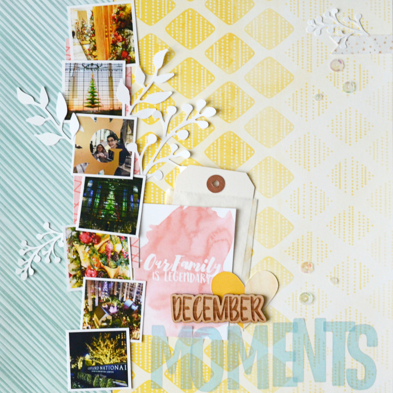 DecMoments_Dec16CD_SuzannaLee
