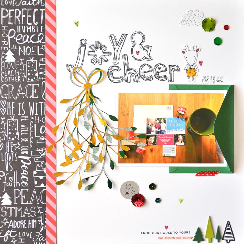 Joy&Cheer_SuzannaLee