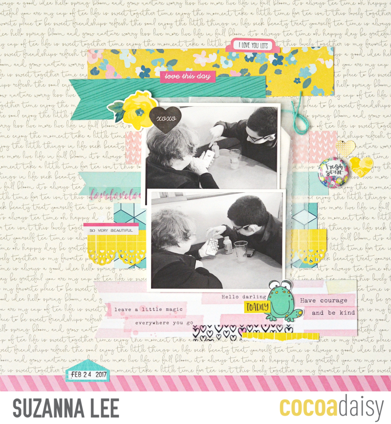 FreshStart_March17CD_SketchCh_V2_SuzannaLee