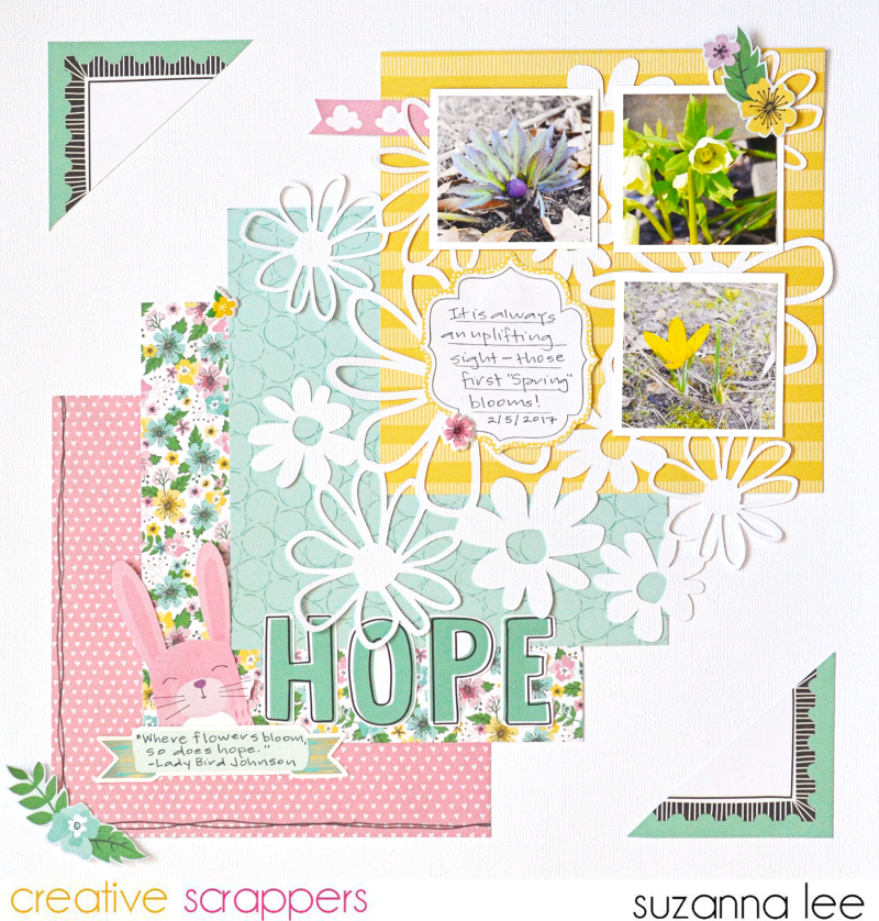Hope_CS304_SuzannaLee