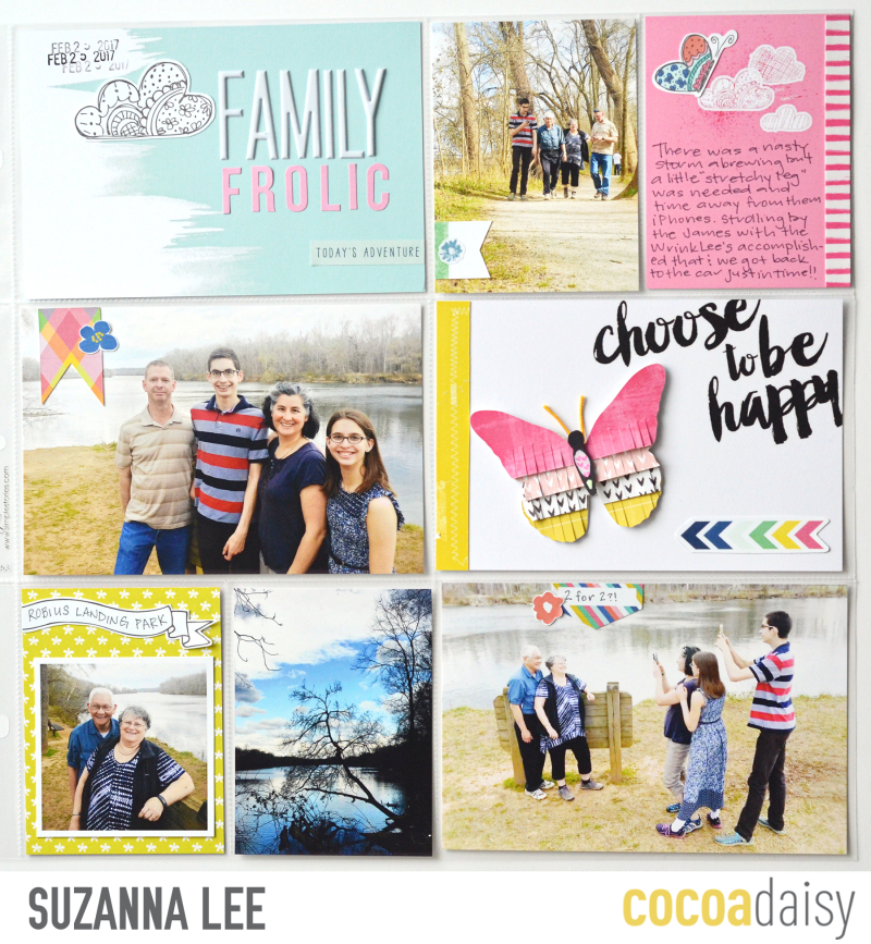 FamilyFrolic_Mar17_SuzannaLee