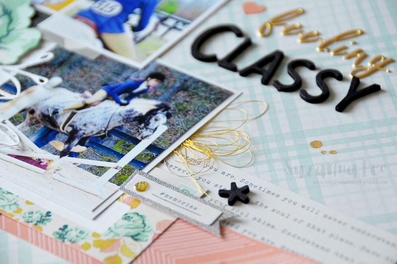 FeelingClassy_YTScrapLift_Close2_SuzannaLee