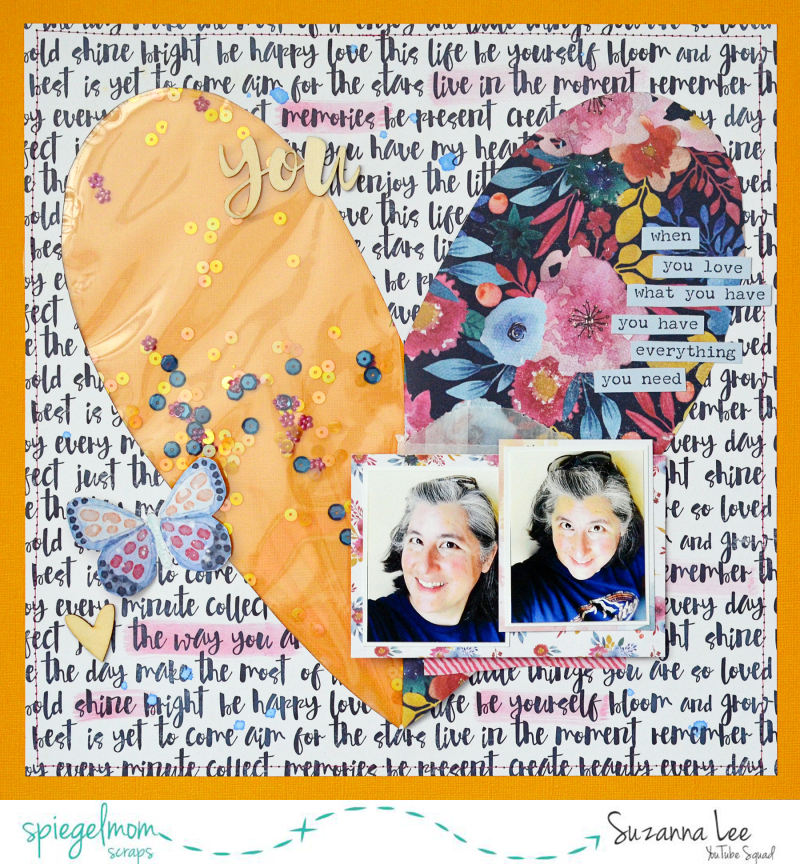 You_May1stBlogHop_SequinsPocket_SuzannaLee