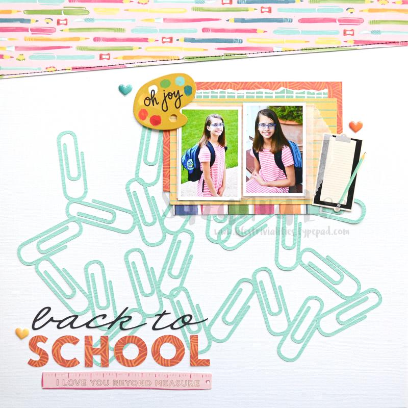BackToSchool_YTHop_SuzannaLee
