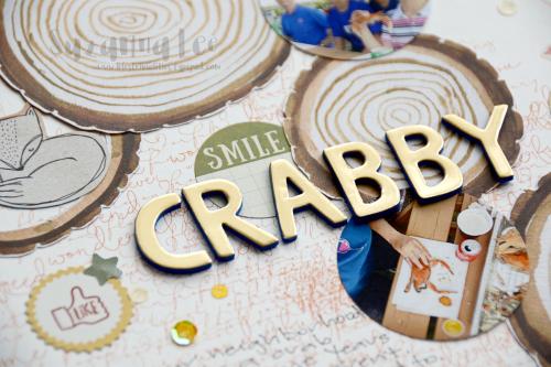 Crabby_17SepCD_Close4_SuzannaLee
