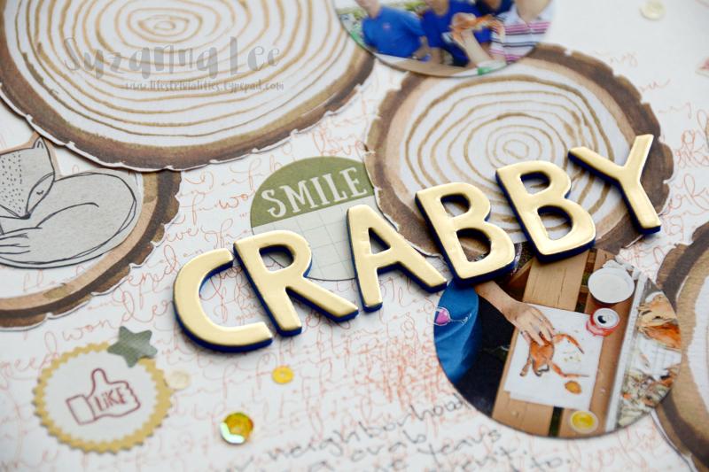 Crabby_17SepCD_Close3_SuzannaLee