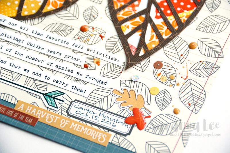AutumnMoments_Close3_SuzannaLee