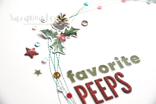 FavoritePeeps_Close4_SuzannaLee