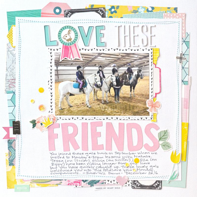 LoveTheseFriends_Mar17_DesCh_SuzannaLee