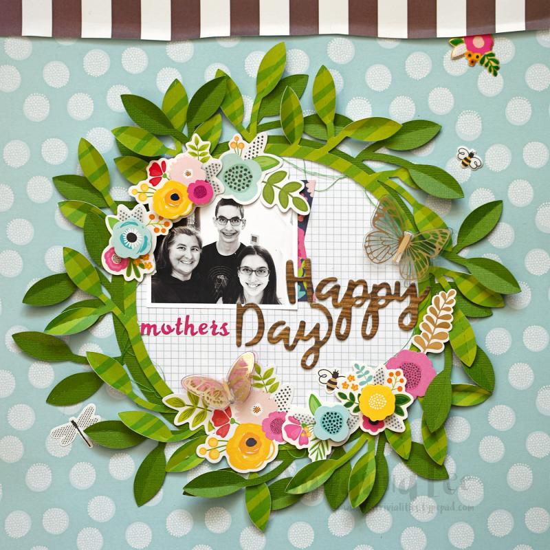 HappyMothersDay_Pebbles_SuzannaLee