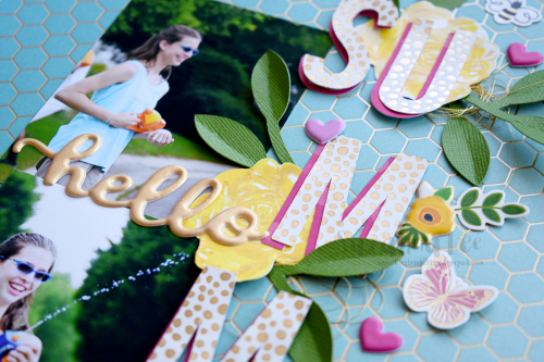 HelloSummer_Pebbles_Close3_SuzannaLee