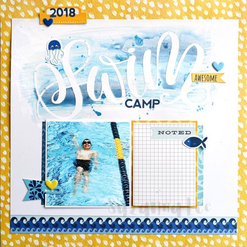 SwimCamp_ShimmerzResist_SuzannaLee