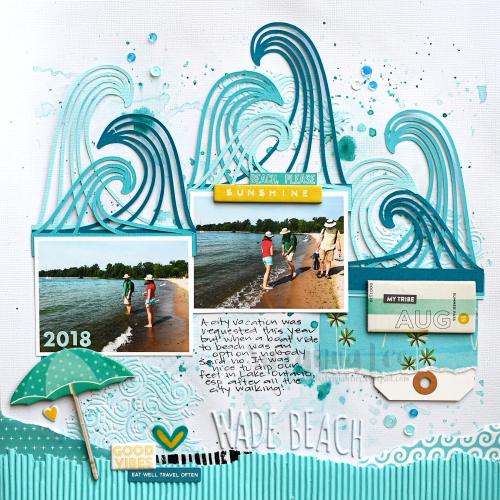 WadeBeach_SummerScrapping_SuzannaLee