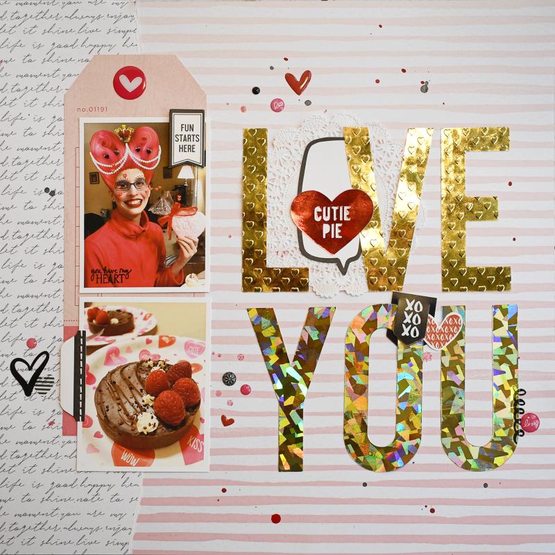 LoveYou_ThermOWeb_DecoFoil_SuzannaLee