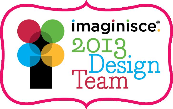 Imaginisce DT 2013