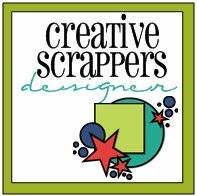 Creative Scrapper