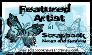SNR Featured Artist