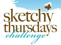 Sketchy Thursdays Nov2010 GDT