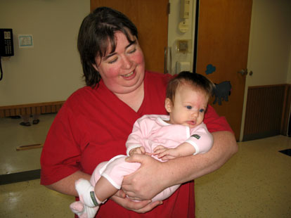1stdaycare