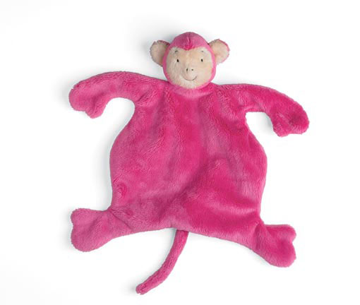 Pinkmonkey