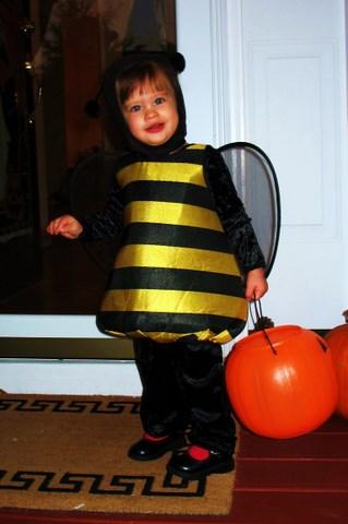 Bumblebee_mizzy_me