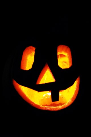 One_tooth_pumpkin