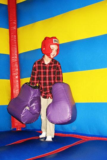 Boxingpumpitup_2