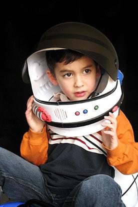 Astronautnik1225