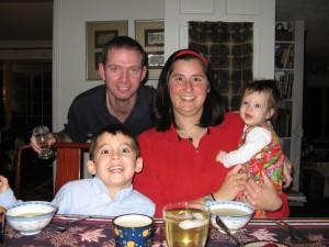 Leebishops_thanksgiving