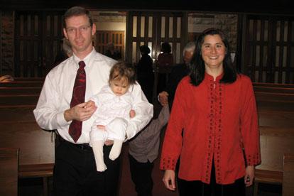Miaandparentsbaptism