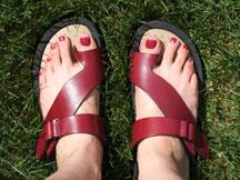 Shoes4web_1